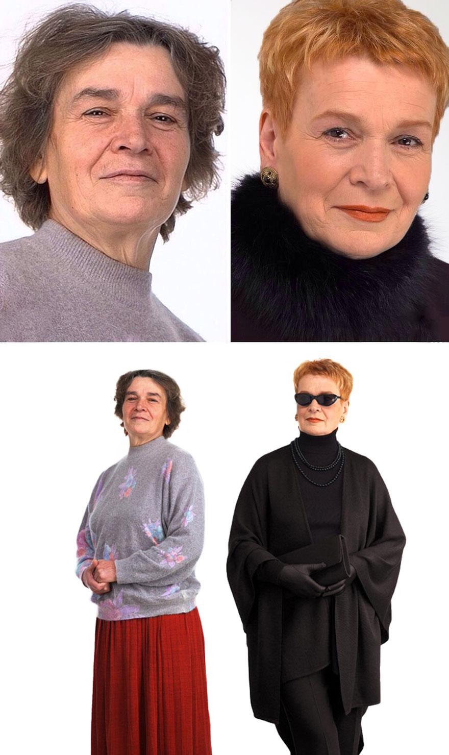 before-after-makeup-woman-style-change-konstantin-bogomolov-1