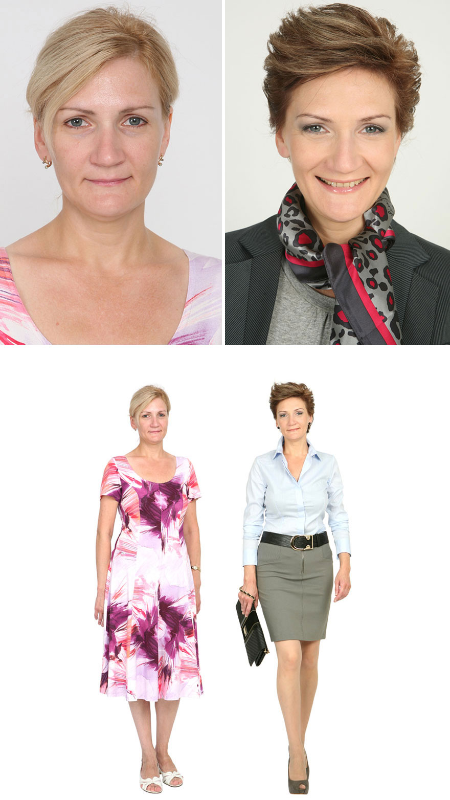 before-after-makeup-woman-style-change-konstantin-bogomolov-10