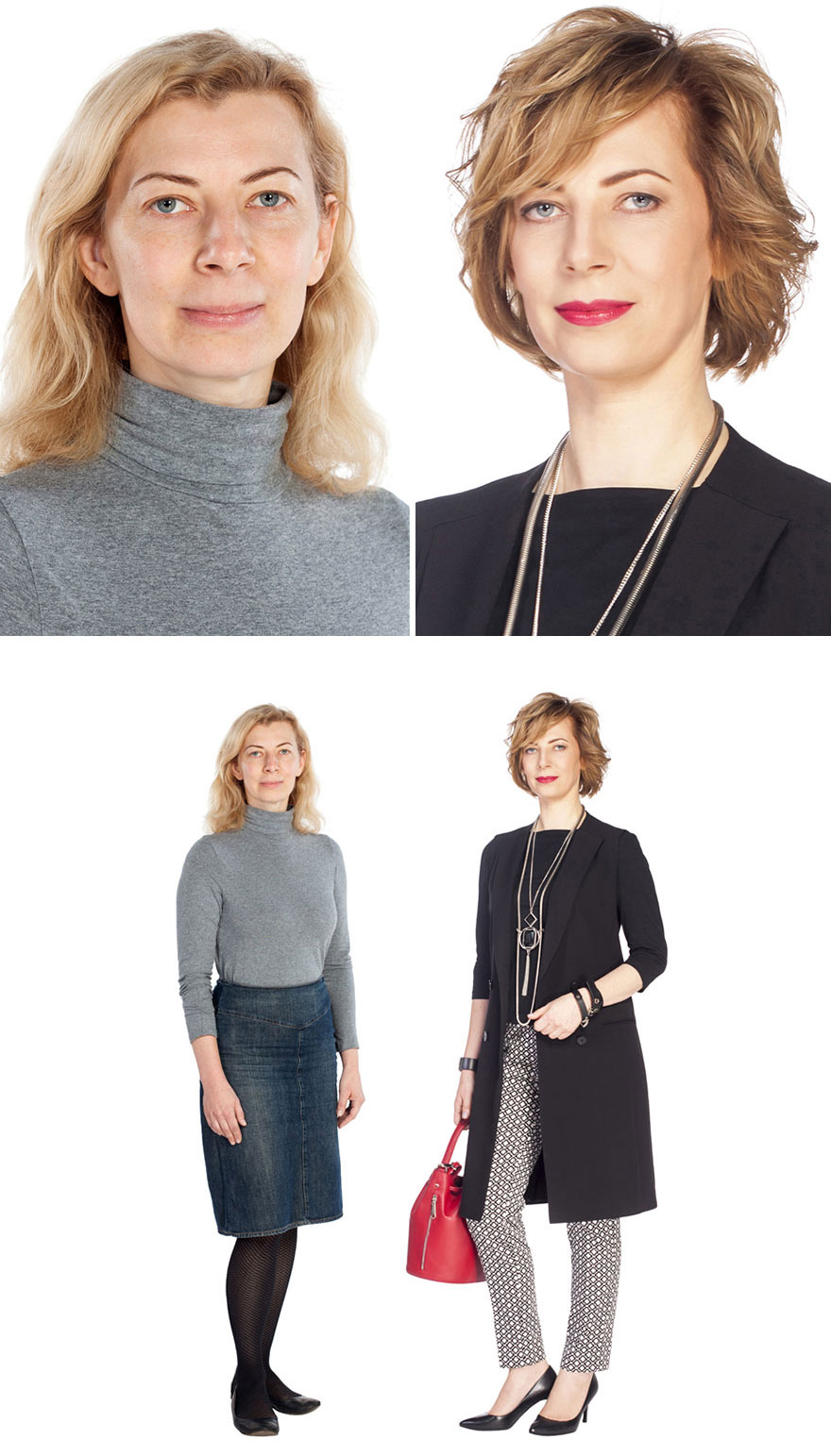 before-after-makeup-woman-style-change-konstantin-bogomolov-11