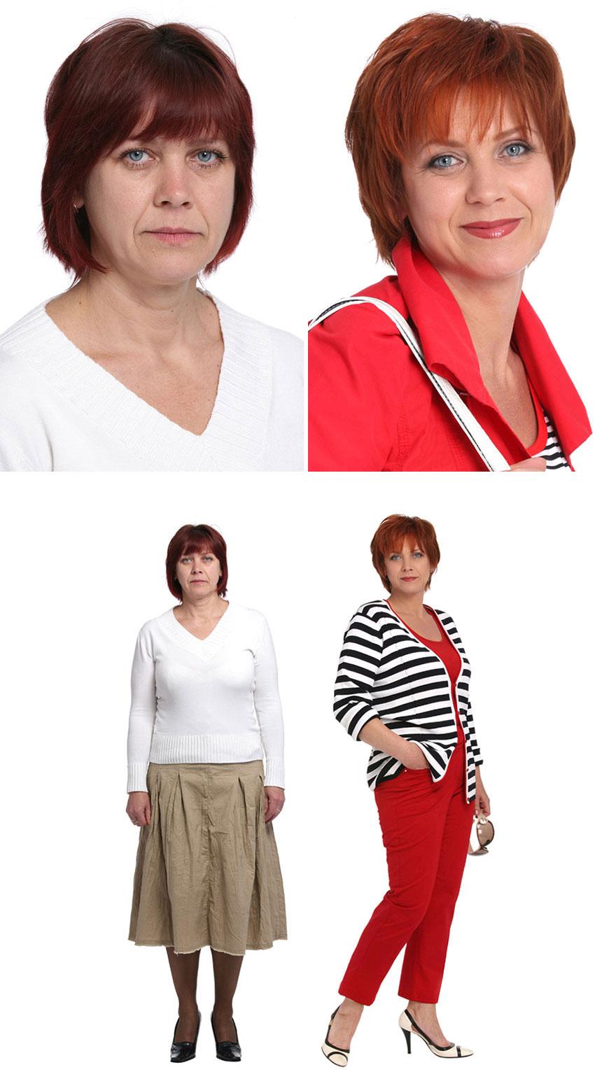 before-after-makeup-woman-style-change-konstantin-bogomolov-12