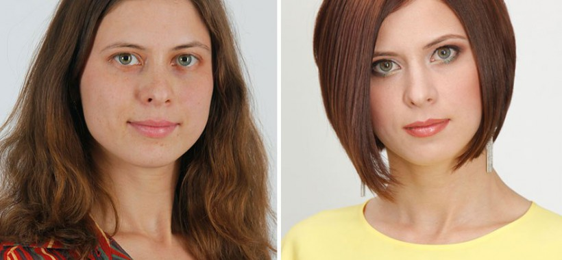 before-after-makeup-woman-style-change-konstantin-bogomolov-13-mini
