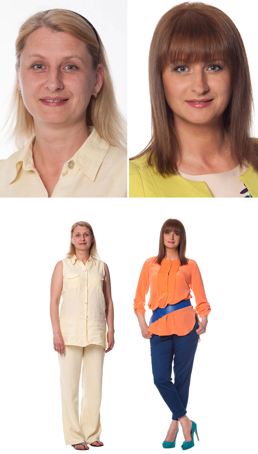 before-after-makeup-woman-style-change-konstantin-bogomolov-14