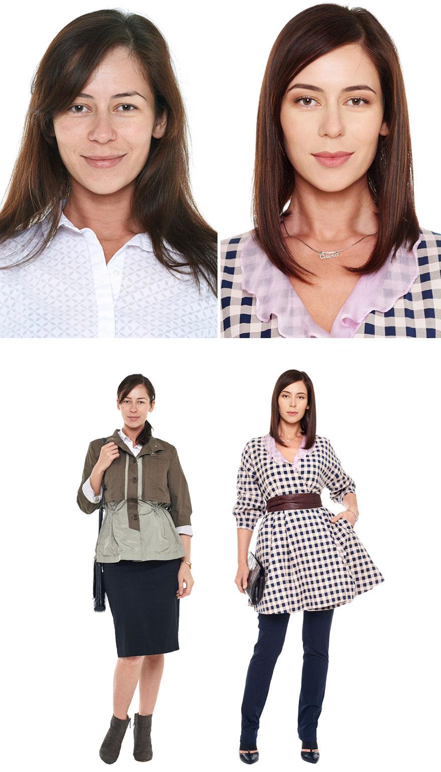 before-after-makeup-woman-style-change-konstantin-bogomolov-15