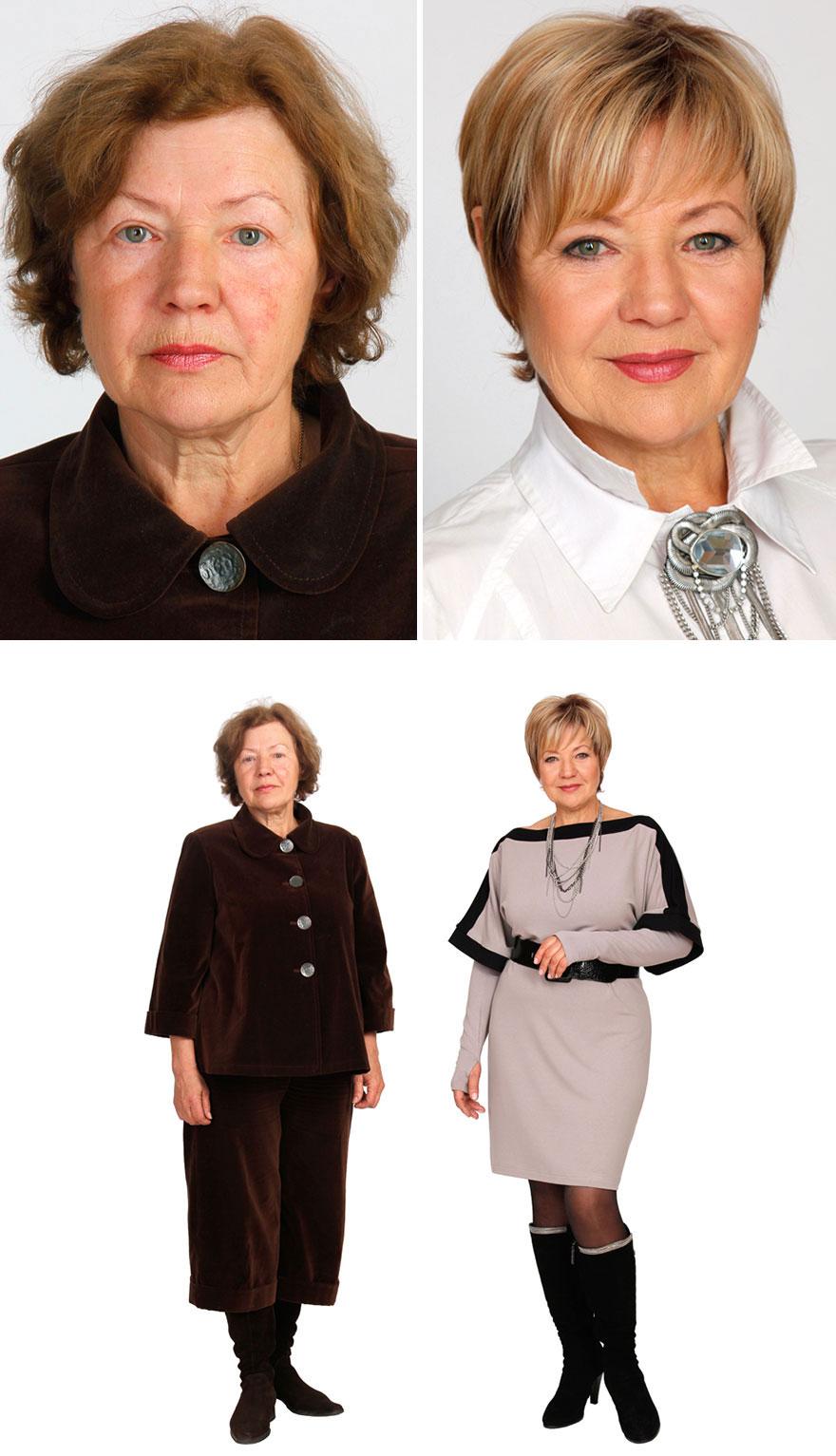 before-after-makeup-woman-style-change-konstantin-bogomolov-3