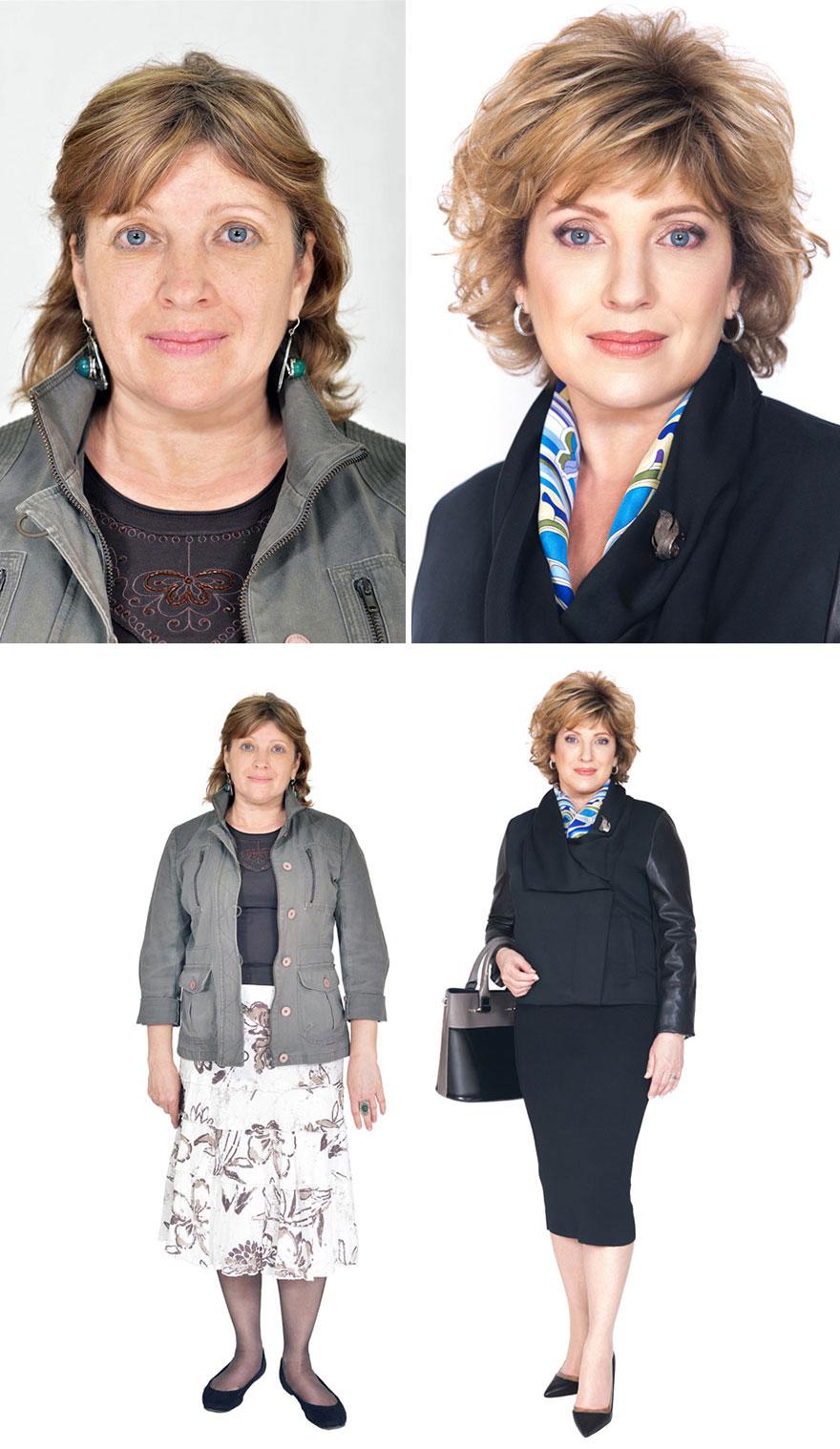 before-after-makeup-woman-style-change-konstantin-bogomolov-4