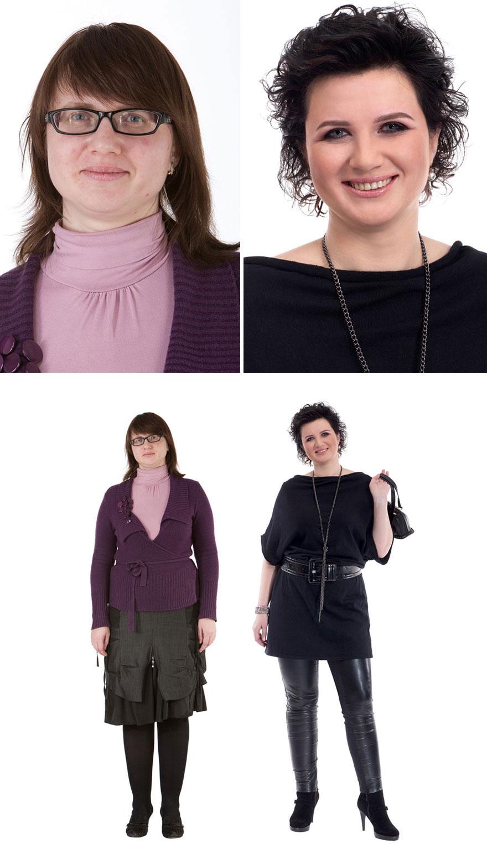 before-after-makeup-woman-style-change-konstantin-bogomolov-8
