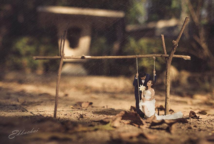 ekkachai-saelow-miniature-wedding-photo-13