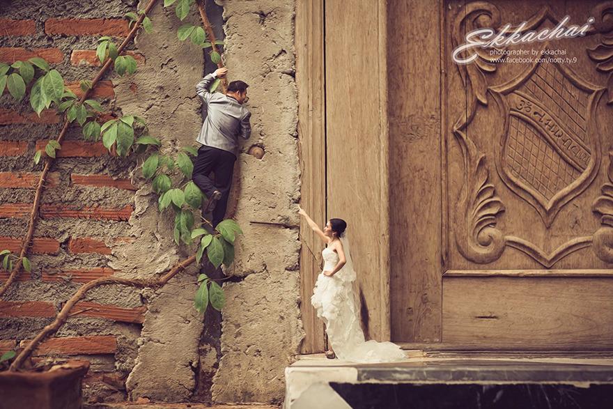 ekkachai-saelow-miniature-wedding-photo-14