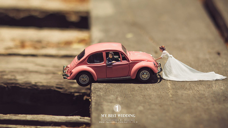 ekkachai-saelow-miniature-wedding-photo-15