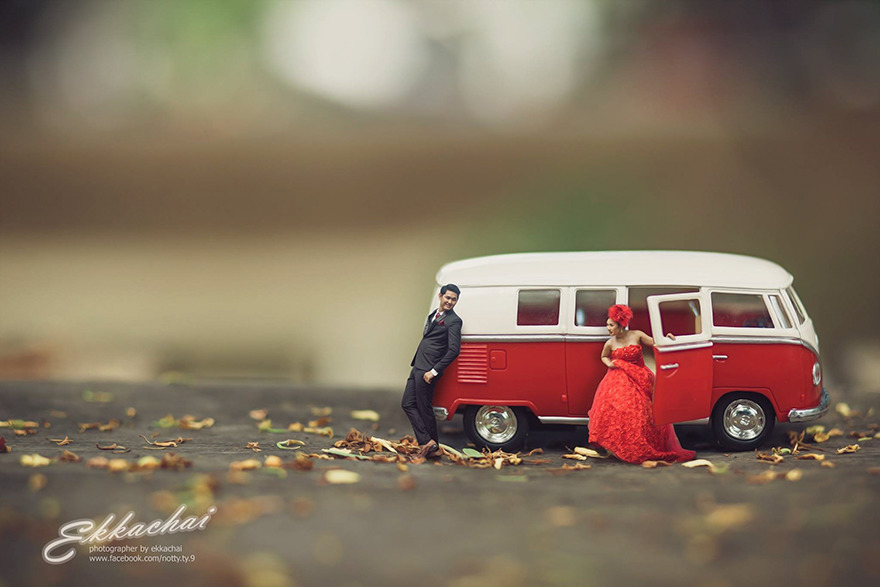 ekkachai-saelow-miniature-wedding-photo-3