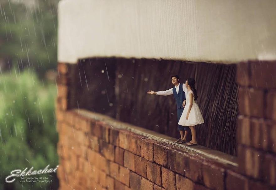 ekkachai-saelow-miniature-wedding-photo-4