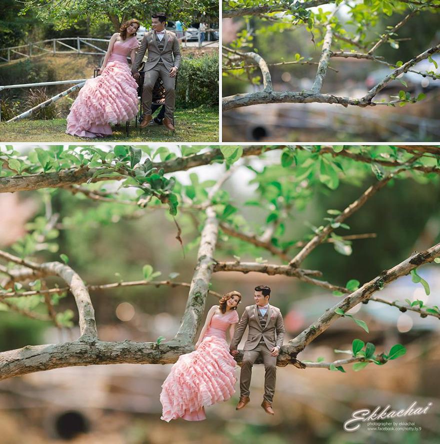 ekkachai-saelow-miniature-wedding-photo-6