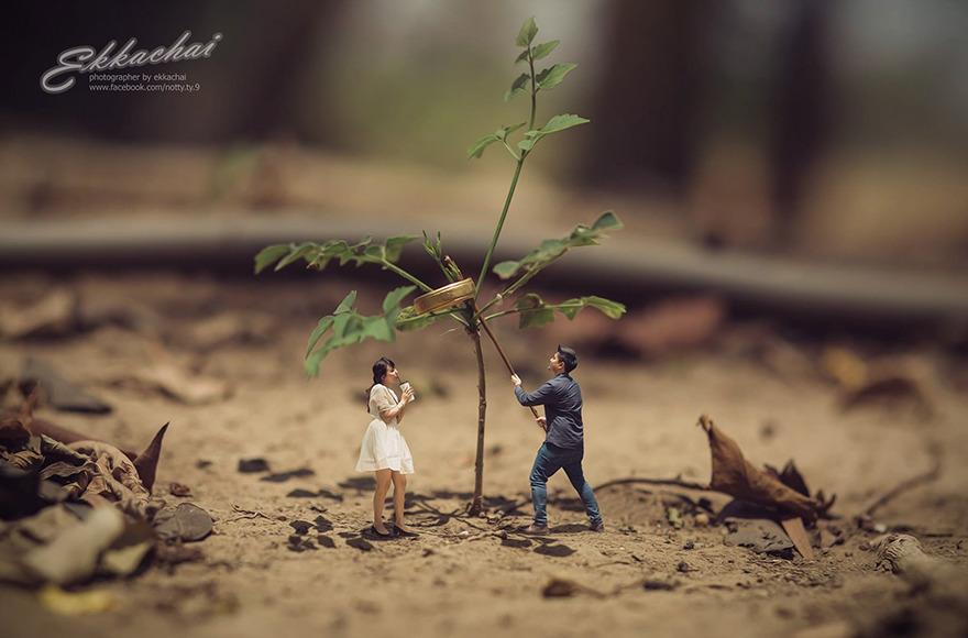 ekkachai-saelow-miniature-wedding-photo-7