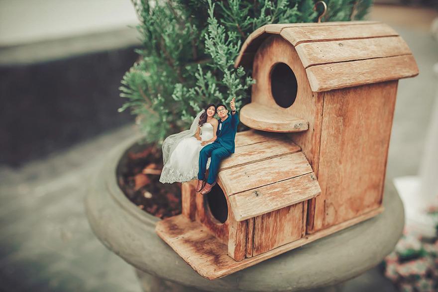 ekkachai-saelow-miniature-wedding-photo-8