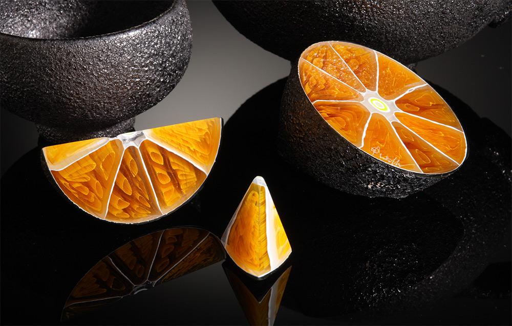 fruit-3