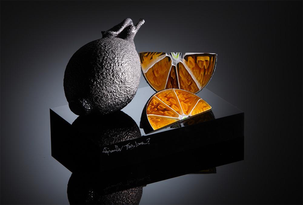 fruit-4