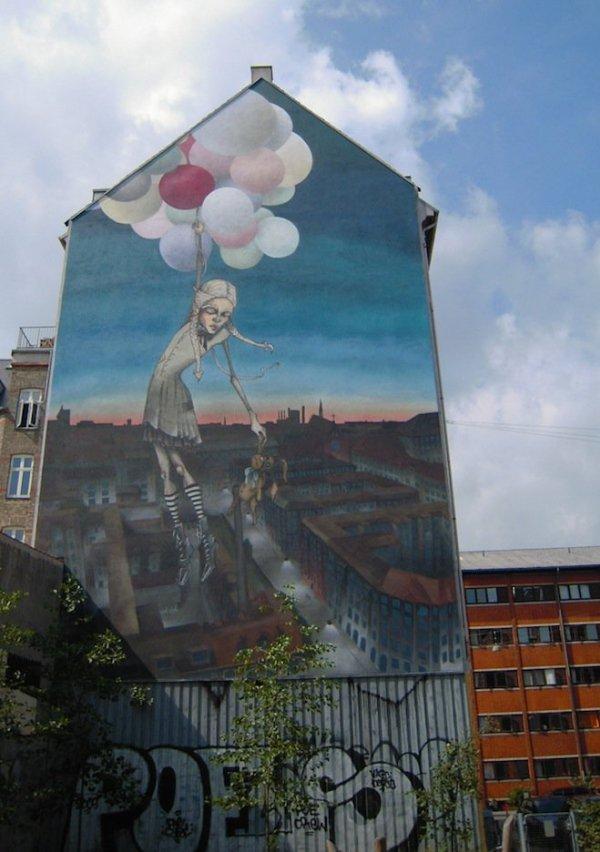 street_art_wall_61