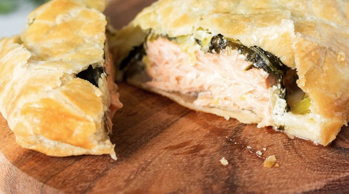 Salmon-Wellington-2-683x1024-2