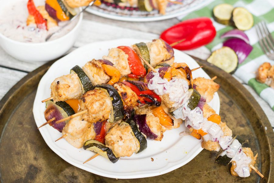 chicken-shish-kabobs-recipe-1140x760
