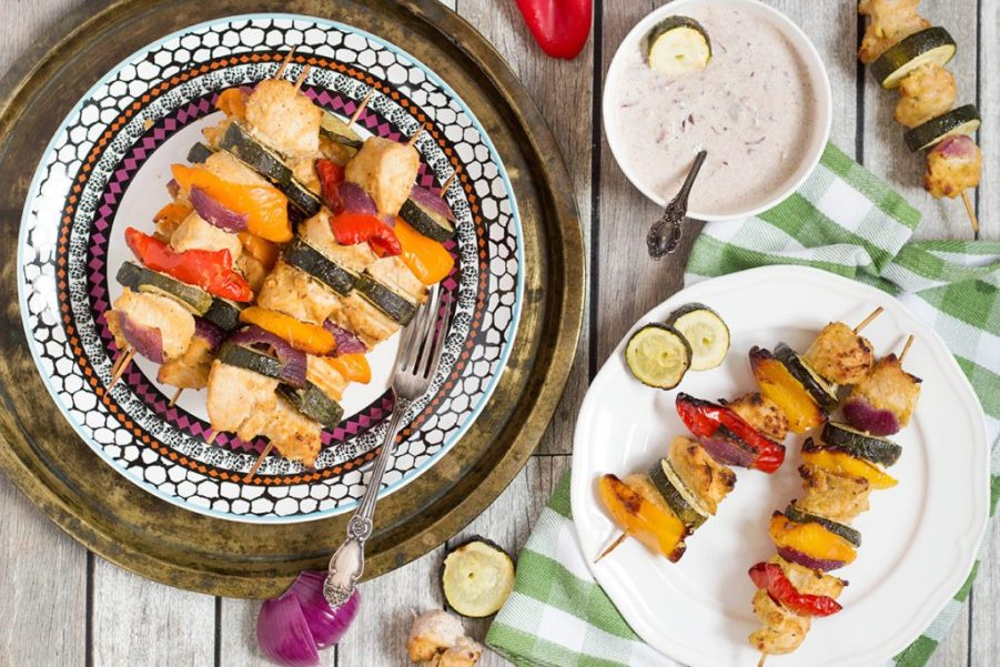 chicken-shish-kabobs-recipe-2-683x1024