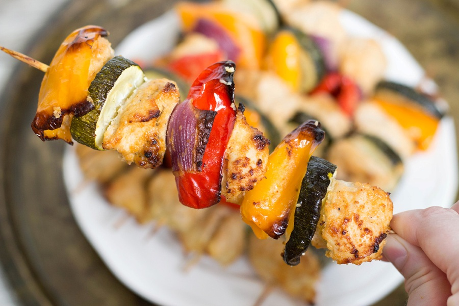 chicken-shish-kabobs-recipe-4