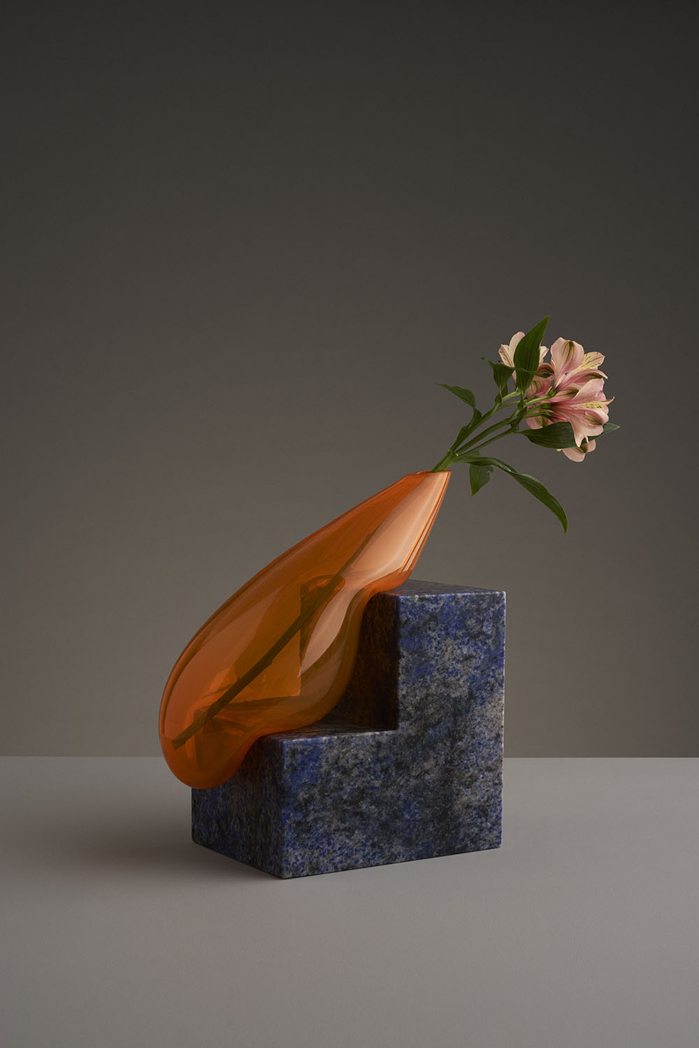 indefinite_vases_studioeo_35