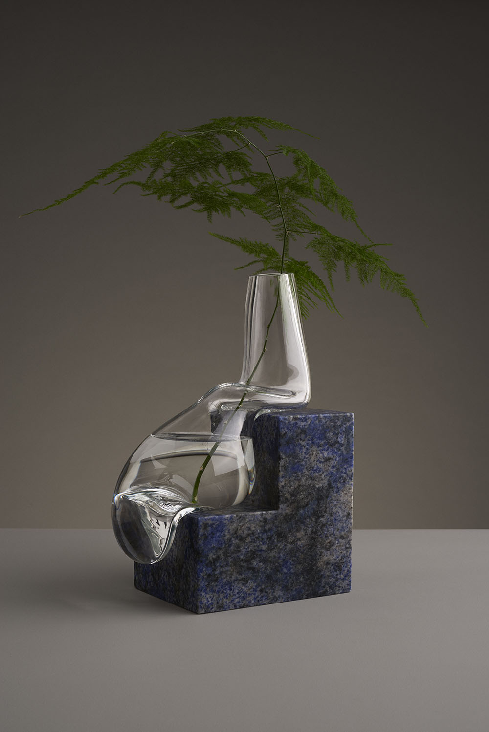 indefinite_vases_studioeo_38