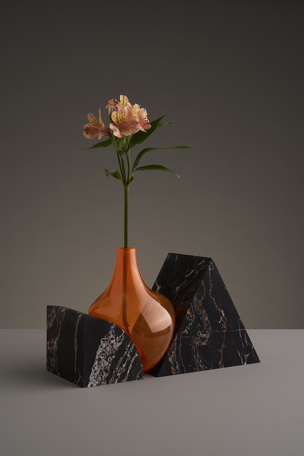 indefinite_vases_studioeo_low_42
