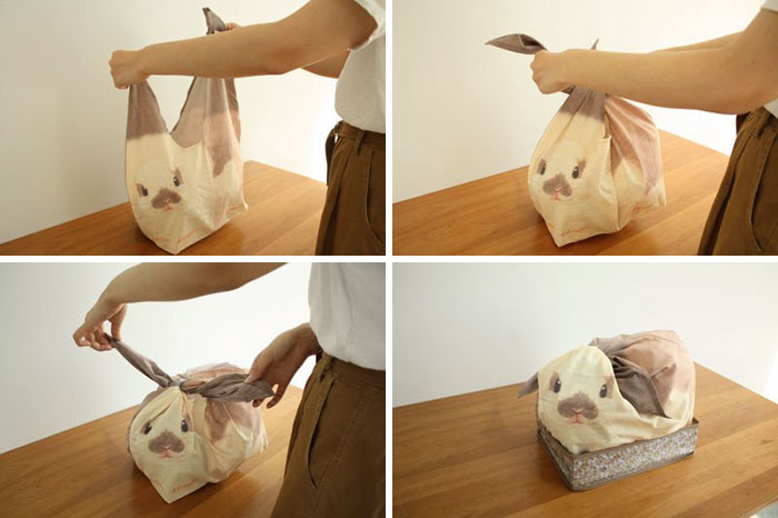 japanese-bunny-storage-bags-you-more-felissimo-11