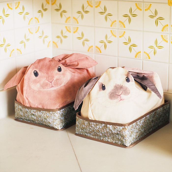 japanese-bunny-storage-bags-you-more-felissimo-5