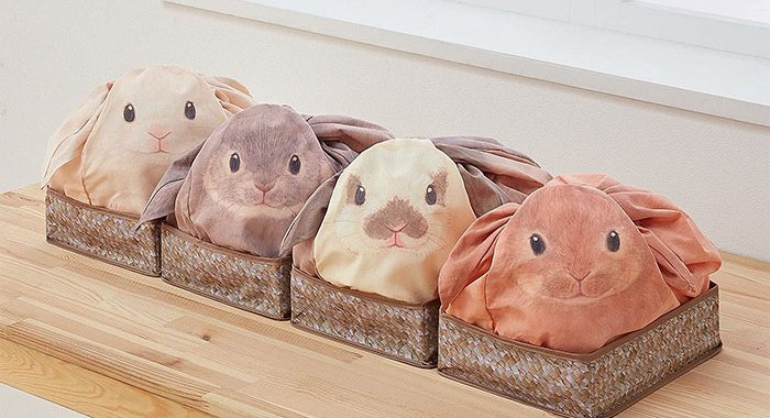 japanese-bunny-storage-bags-you-more-felissimo-7-mini