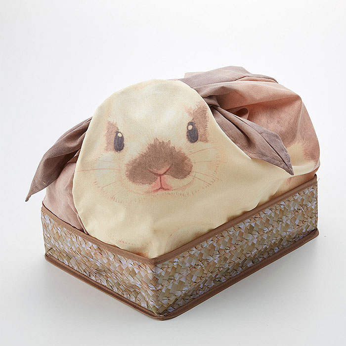 japanese-bunny-storage-bags-you-more-felissimo-8