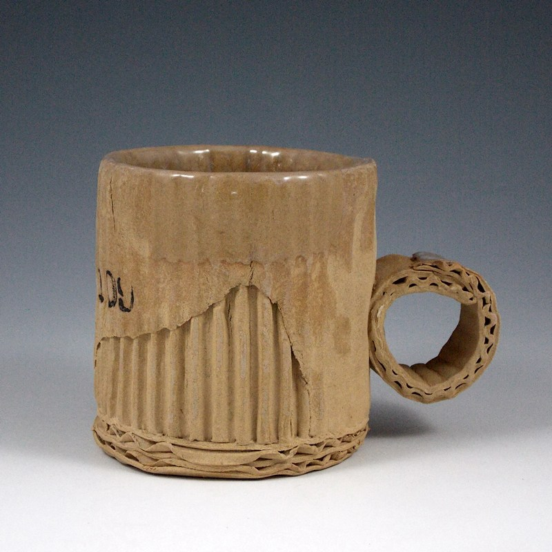 mug-xtra-1