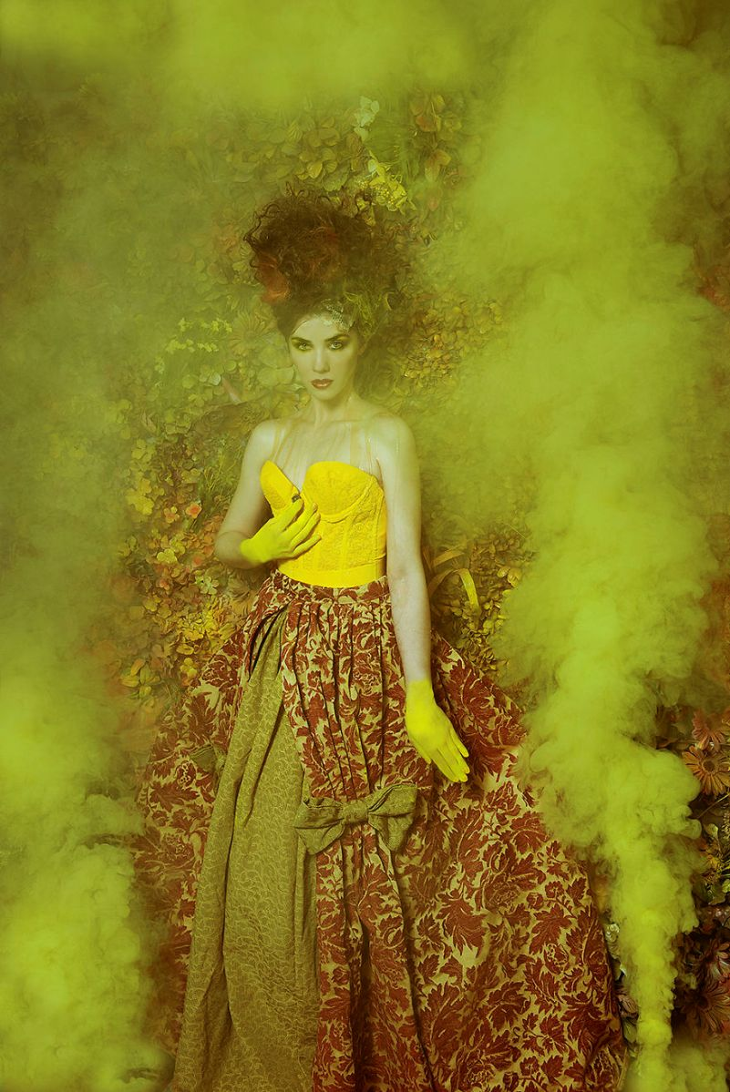 Photographer-create-stunning-fairytale-garden-in-small-attic3__880