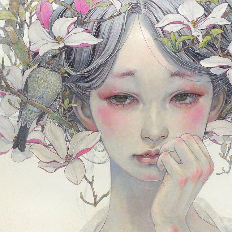 miho-hirano9