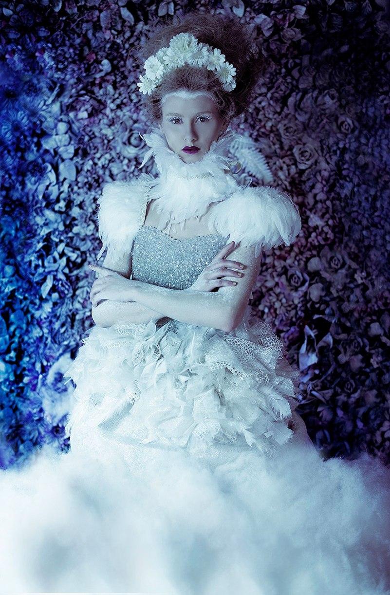 women-flower-portraits-secret-garden-daniela-majic-6