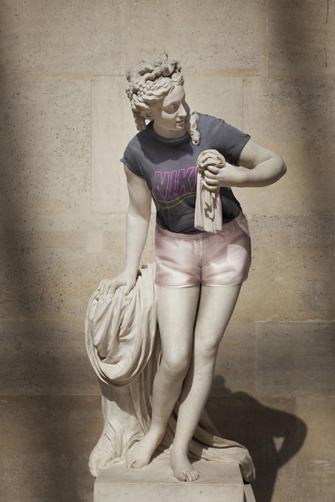 13-sculptures-alexis