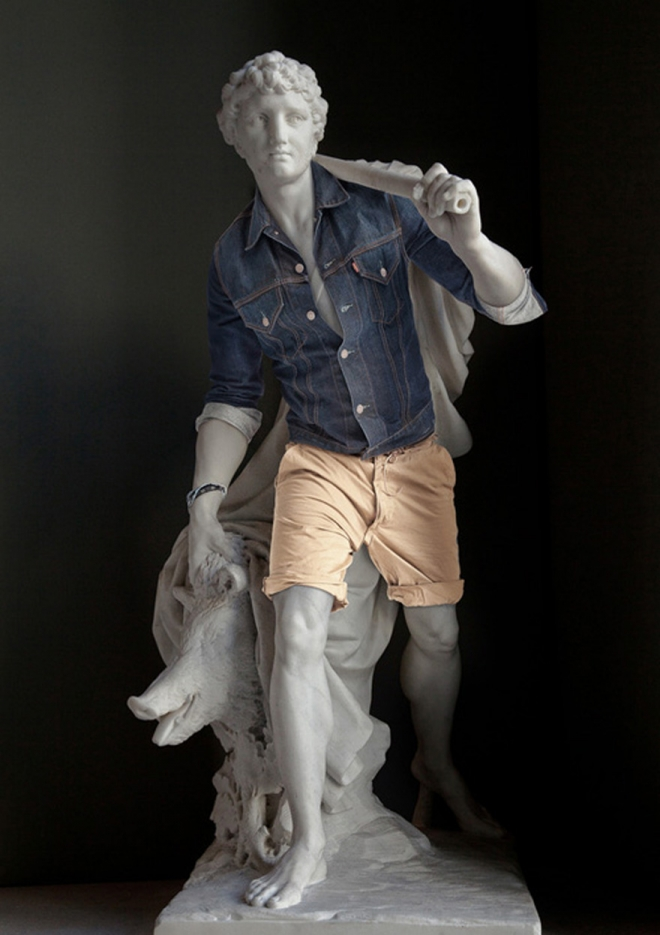 15-sculptures-alexis