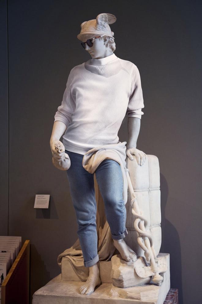 16-sculptures-alexis