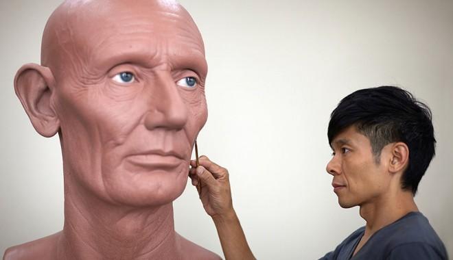 5-realistic-sculpture-by-kazuhiro-tsuji