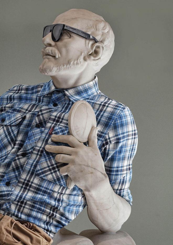 5-sculptures-alexis