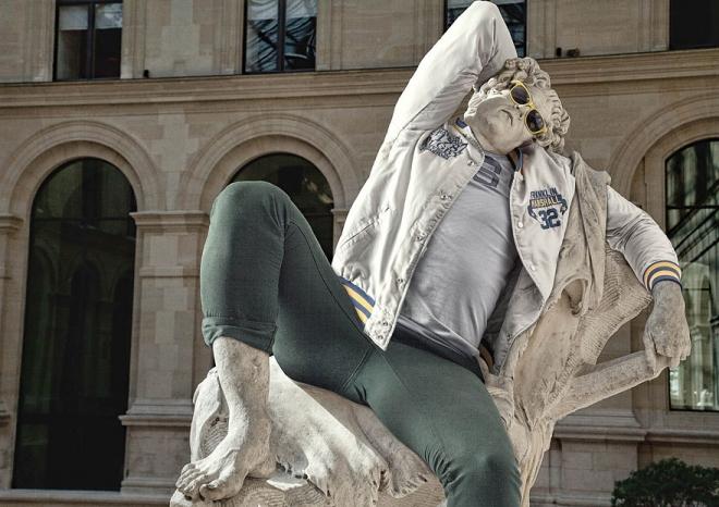 6-sculptures-alexis