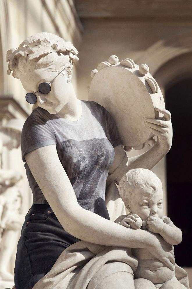 8-sculptures-alexis