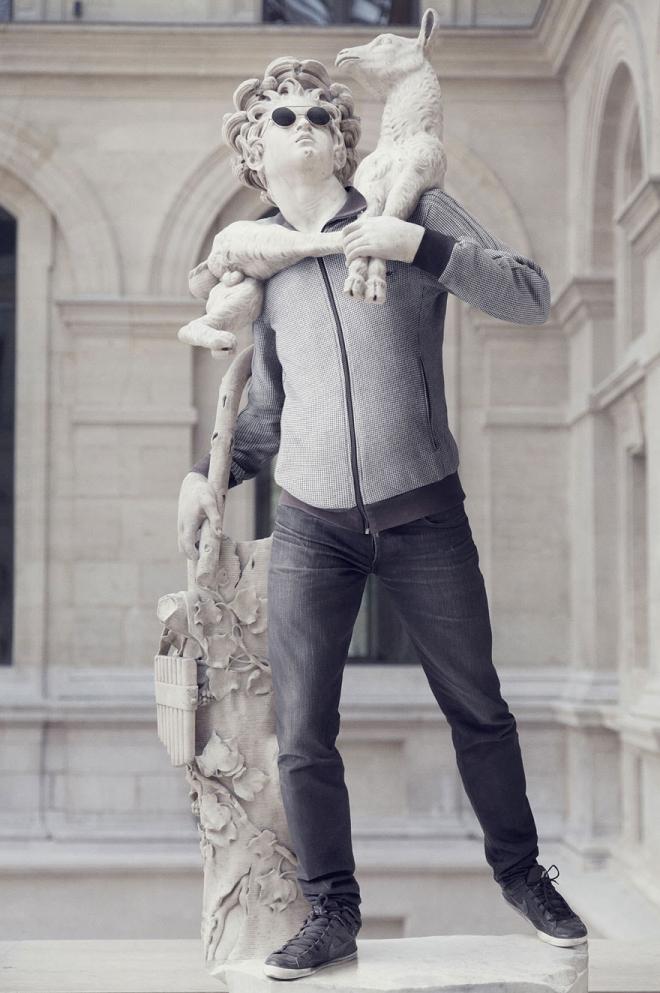 9-sculptures-alexis