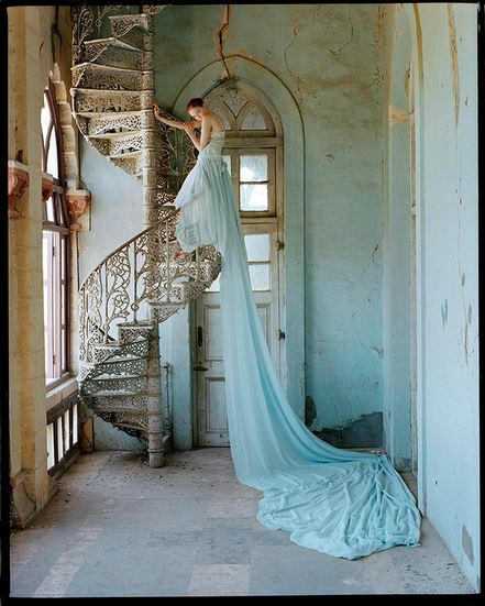 2015-03-11 13_11_32-Tim Walker Photography