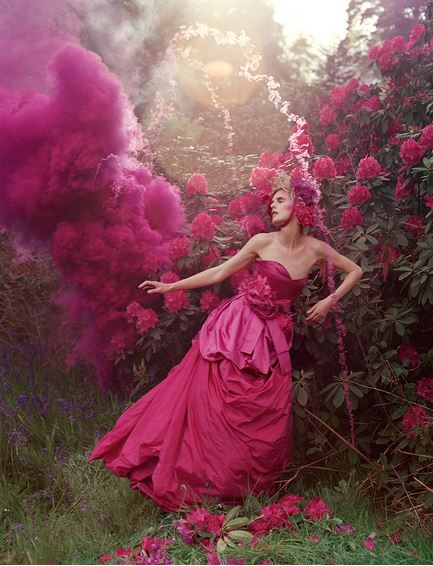 2015-03-11 13_12_28-Tim Walker Photography