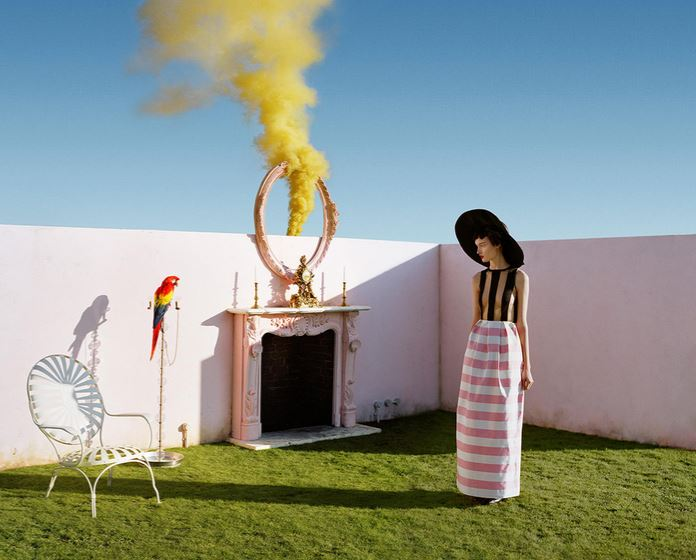 2015-03-11 13_13_12-Tim Walker Photography