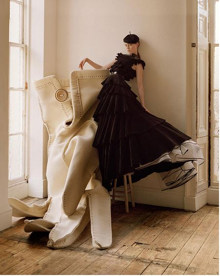 2015-03-11 13_16_04-Tim Walker Photography