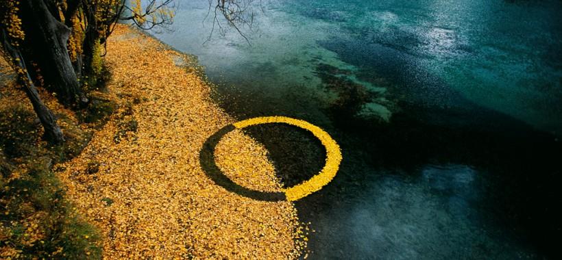Autumn-Leaf-Circle