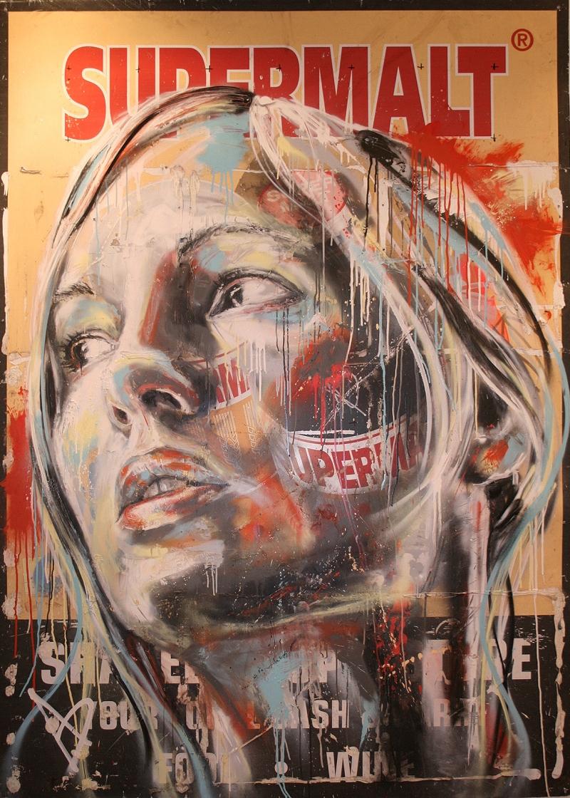 David-Walker-Street-Art-5